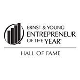 2015 Ey Entrepreneur Of The Year Hall of Fame